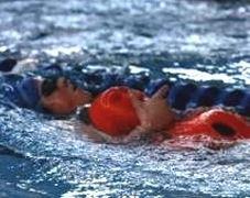 Piedimonte matese al via in piscina comunale il v trofeo - Piscina piedimonte matese ...