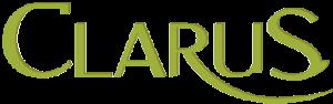 clarus-nuovo-logo-web