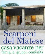 clarus-scarponi-matese
