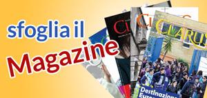 clarus-magazine
