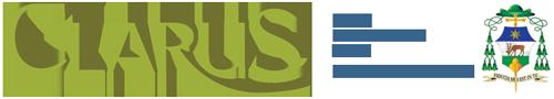 Clarus | Informazione dal Matese e dell'Alto Casertano