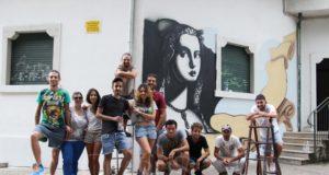 biblioteca-comunale_piedimonte-matese4