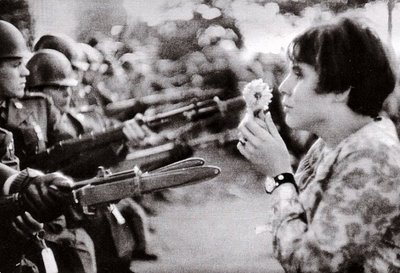 Risultati immagini per no alla guerra
