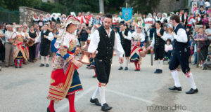 festa-folclore-matesino-1