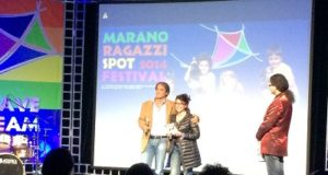 marano spot festival festival_premiazione