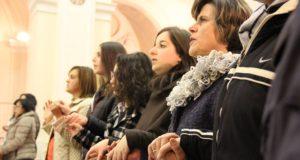 santa cecilia_diocesi3
