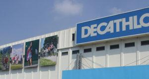 decathlon_centro campania