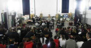 orchestra-ventriglia-natale