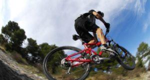 mountain bike_escursione_clarus