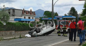 incidente-alife-1