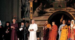 preghiera ecumenica piedimonte matese