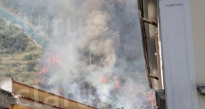 incendio-cila-2015
