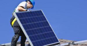 caiazzo_pannelli solari scuola_ministero sviluppo economico