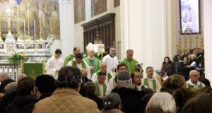 Visita-Pastorale_Mons.-Valentino-Di-Cerbo-Alife-Caiazzo (1)