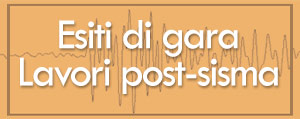 clarus-post sisma
