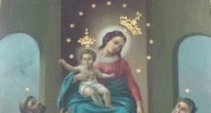 madonna del rosario_trentola