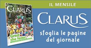 clarus-alife-caiazzo-alto-casertano