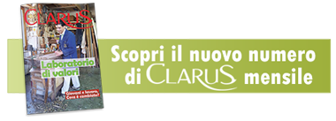 clarus online mensile alife-caiazzo