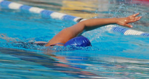 nuoto_stile libero