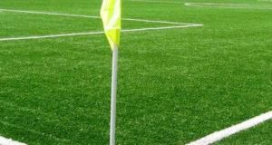 caiazzo campo sportivo