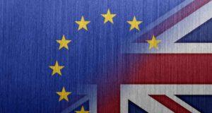 regno unito_referendum