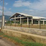 Alife. Donata una struttura al Comune da impiegare come centro di aiuto
