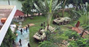 Attentato-Bangladesh-dacca-luglio 2016