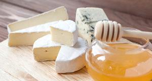 formaggi_miele
