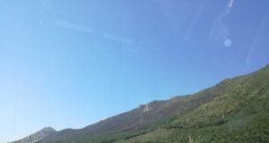 monte-san-nicola-pietravairano-3