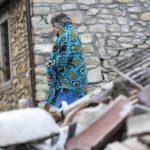 Terremoto. La solidarietà dell'Alto Casertano. Si muovono Alife, Piedimonte Matese, Sant'Angelo d'Alife