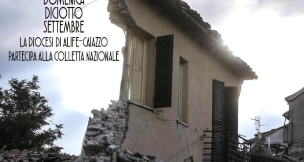 amatrice-colletta-nazionale-terremoto-italia-centrale