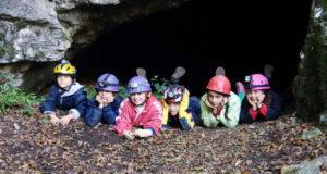 associazione-speleologi-molisani
