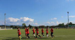 campo-sportivo_alvignano