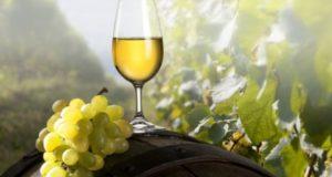 vino-asprinio