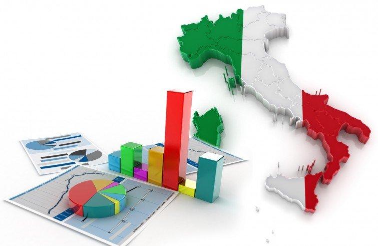 bilancio-italia-2016