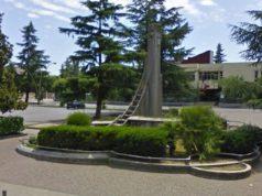fontana parisi piazza carmine