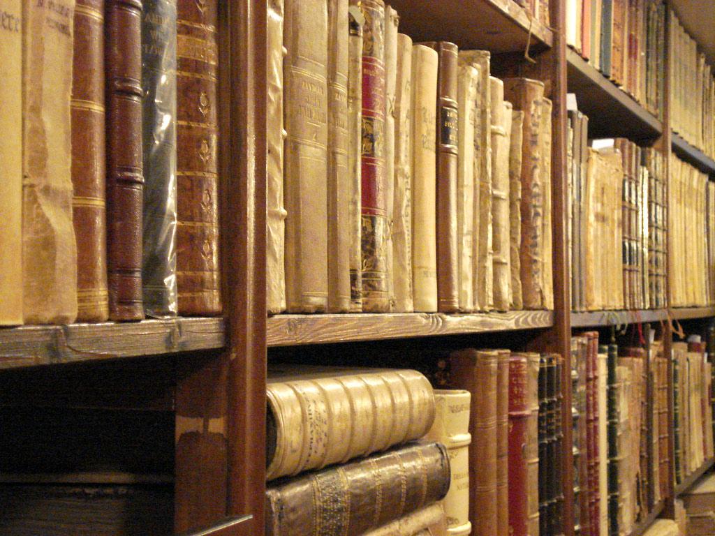 Risultati immagini per Archivio di Stato di Caserta,