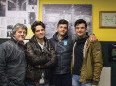 Ciardiello-Marmi-srl_Madonnina-duomo-milano_expo-2015