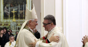 Messa-crismale-diocesi-Alife-Caiazzo-4