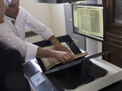 biblioteca san tommaso d'aquino alife-caiazzo clarus