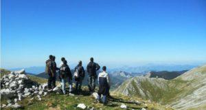 monte miletto_clarus 1