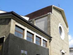 Alife, Santa Caterina