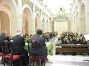 apertura sinodo alife-caiazzo