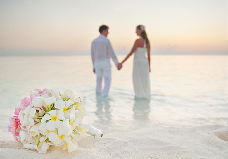 Auguri Matrimonio Kahlil Gibran : Il matrimonio di gibran kahlil clarus
