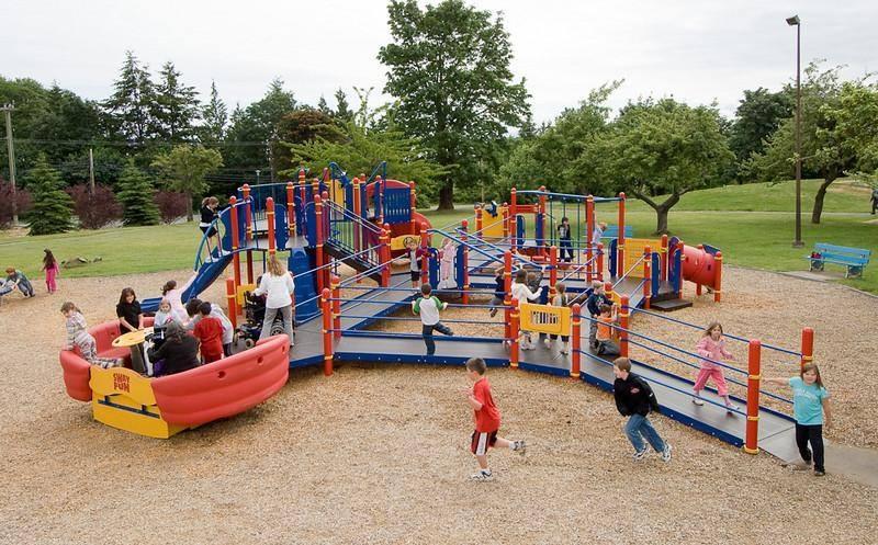 Caiazzo. Giochi per bambini disabili, il Comune aderisce all'iniziativa regionale • Clarus