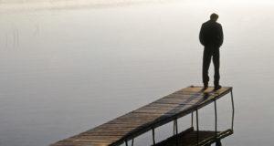 suicidio tristezza solitudine