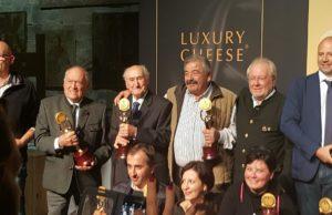 italian cheese award il casolare 1