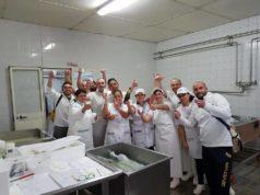 italian cheese award il casolare 2