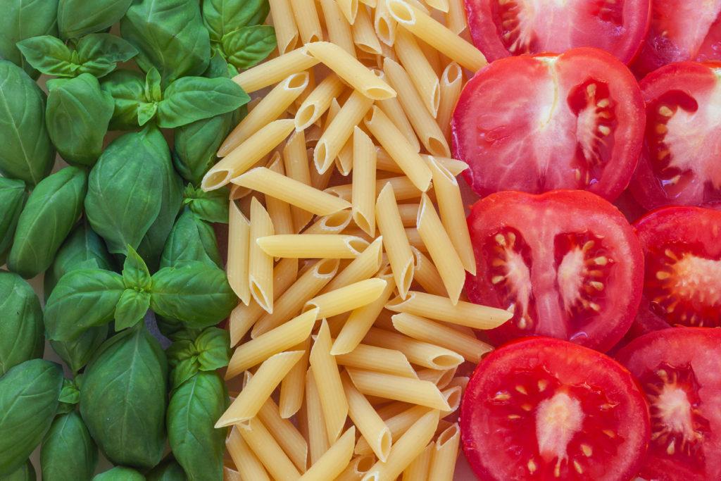 11 gennaio - Roma - Anno nazionale del cibo