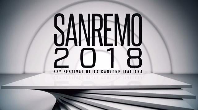Nasce Canzone italiana, il portale per ascoltare un secolo di musica